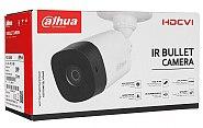 Opakowanie kamery Dahua HAC-B1A21