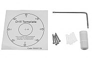 Kamera IP 4Mpx EasyIP DS-2CD2T47G2-L(C)