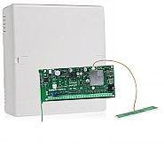 Zestaw alarmowy PERFECTA 32-WRL LTE SET-A