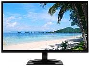 Monitor LED Dahua DHL24-F600 23.8