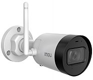 Kamera Imou Bullet Lite 4MP IPC-G42-Imou