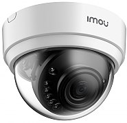 Kamera IP Dome Lite 4MP IPC-D42-Imou