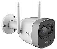Kamera IP 2Mpx Bullet IPC-G26E-Imou