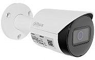 Kamera IP 4Mpx Dahua Lite IPC-HFW2431S-S-0280B-S2 / IPC-HFW2431S-S-0360B-S2
