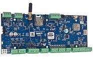 Centrala alarmowa NeoGSM-IP-64 / NeoGSM-IP-64-D12M