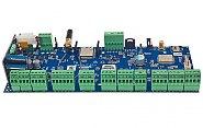 NeoGSM-IP-64-PS