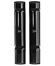 Zewnętrzna bariera podczerwieni SL-650QDP - 1