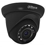Kamera IP 4Mpx DH-IPC-HDW1431S-0280B-BLACK