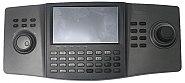 Klawiatura sterująca Hikvision DS-1100KI