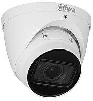 Kamera IP 2Mpx DH-IPC-HDW2231T-ZS-27135-S2