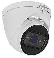 Kamera IP 4Mpx DH-IPC-HDW2431T-ZS-27135-S2