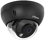 Kamera IP AI 2MP Dahua IPC-HDBW5241R-ASE-0280B-BLACK