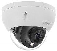 Kamera IP 2Mpx Dahua DH-IPC-HDBW5241R-ASE-0280B / DH-IPC-HDBW5241R-ASE-0360B