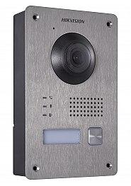 Stacja bramowa IP DS-KV8103-IME2