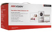 DS-KIS701 Hikvision