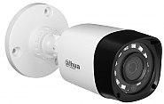 Kamera Analog HD 4Mpx DH-HAC-HFW1400R-0280B