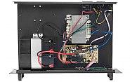 UPS 2000 Rack Line interactive 2x 9 Ah