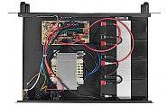 Zasilacz awaryjny UPS 2000-R-LI 4 akumulatory 9Ah