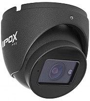 Kamera IPOX PX-DI2028/G