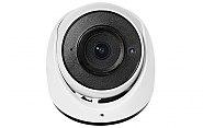 PX-DI4028IR - sieciowa kamera IPOX