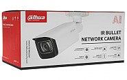 Opakowanie kamery Dahua IPC-HFW5442T-ASE