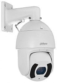 Kamera Analog HD 2Mpx DH-SD6CE230I-HC
