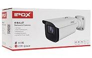 Ekonomiczna kamera do monitoringu - PXTZIP2012IR3SL