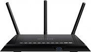 Router bezprzewodowy R6400-100PES