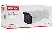 Sieciowa kamera do monitoringu - PX-TI4036IR3