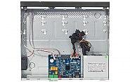 NVR1684H-F  IPOX
