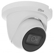 Kamera IP 2Mpx Dahua Lite AI IPC-HDW3241TM-AS-0280B