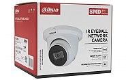Opakowanie kamery Dahua IPC-HDW3241TM-AS