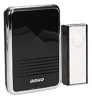 Dzwonek bezprzewodowy ORNO OR-DB-QS-112