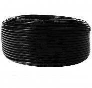 Kabel koncentryczny Conotech NS100TRI GEL