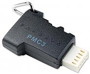 Klucz pamięci PMC 5 - 1