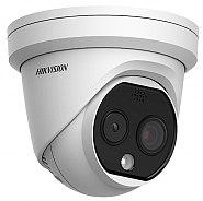 Kamera IP termowizyjna DS-2TD1217B-3/PA