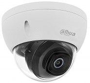 Kamera IP AI 5MP Dahua IPC-HDBW3541E-AS-0280B