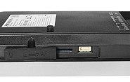 Stacja bramowa IP HIKVISION DS-KV8413-WME1