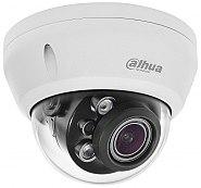 Kamera IP 4Mpx DH-IPC-HDBW3441R-ZAS-27135