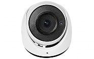 IPOX Full HD PX-DIP2028SL