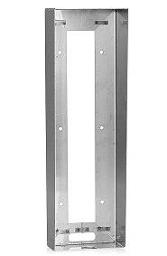 DAX5-1 - Osłona natynkowa jednosegmentowa
