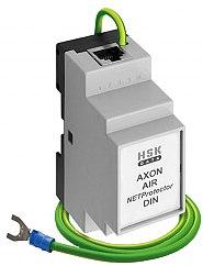 Zabezpieczenie AIR Net Protector DIN