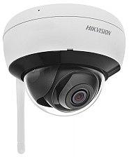 Kamera IP HIkvision DS-2CD2141G1-IDW1