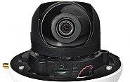 Kamera dome wi-fi DS-2CD2141G1-IDW1