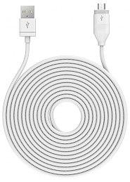 Kabel ładujący Cell Pro FWC10-Imou (wodoodporny)
