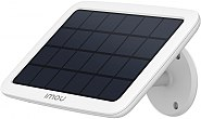 Panel solarny Cell Pro FSP10-Imou