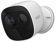 Kamera IP 2Mpx CELL PRO IPC-B26E-Imou