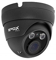 Kamera Analog HD 2Mpx PX-DVH2002/G