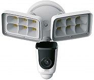Kamera IP 2Mpx Floodlight Cam IPC-L26P-Imou