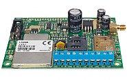 Moduł powiaodmienia GSM EBS LX 2NB